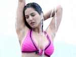 Sunny Leone Returns Tamil Raunchy Song