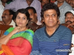Shivaraj Kumar Wife Geetha Looses Election Bs Yeddyurappa