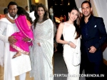 Bollywood Celebrities Custody Battles