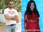 Nitin Reddy To Romance Kaanchi Actress Mishti