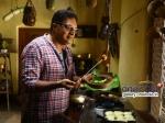 Prakash Raj Un Samayal Arayil Release Date