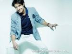 Unknown Facts About Ali Zafar