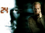 Kiefer Sutherland Nervous To Act 24 Again