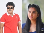 Jaggesh Wages Twitter War On Ramya Fans Neer Dose