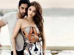 Bollywood Men Who Love Curvy Women