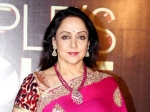Iam Not Whiling Away My Time Hema Malini