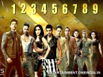Khatron Khiladi 5 Semi Finale Ends No Elimination