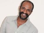 Actor Kishore Next Movie Karna