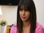 What Is Priyanka Chopra Eying Next After Acting Singing