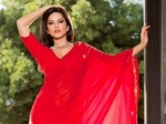 Sunny Leone To Shed Glam Avatar For Current Teega