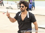 Kochadaiyaan Manam Not Threat For Gajakesari Yash