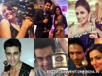 Zee Gold Awards 2014 List Of Winners List Jodha Akbar Beintehaa Diya Baati