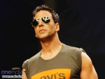 If I Get Good Script I Will Do Sex Comedy Akshay Kumar