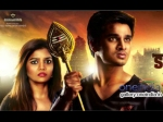 Karthikeya Audio Trailer Release May 27 Nikhil Siddhartha
