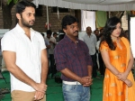Vv Vinayak Launches Nitin Karunakaran Film Photos 140631 Pg