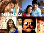 Shocking Numerous Tv Serials Named After Bollywood Songs
