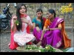 Mission Sapne Drashti Dhami Or Madhubala Nimbu Mirchi Seller