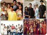 Bollywood Families Who Should Try Comedy Nights Kapil Sharma