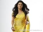 Radhika Kumaraswamy Says No To Bigg Boss Kannada