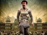 Rajinikanth Vikramasimha Movie Highlights
