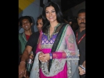I Will Certainly Get Married Sushmita Sen