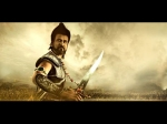 Rajinikanth Kochadaiiyaan Kochadaiyaan First Day Collections Rock Box Office