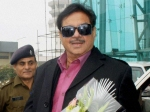 Shatrughan Sinha Hospitalised For Routine Check Up