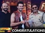 Rajneesh Duggal Wins Khatron Ke Khiladi 5 Beats Gurmeet Nikitin
