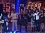 Khatron Ke Khiladi 5 Winner Rajneesh Glorious Journey To Victory