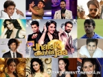 Jhalak Dikhla Jaa 7 To Bring Cut Throat Competition