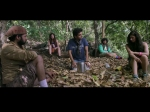 Trailer Of 6 5 2 Hindi Remake Six Minus Five Equals Two