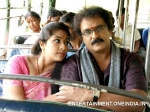 Watch Ravichandran Drishya Trailer Drishyam Remake