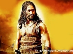 Yash Gajakesari First Weekend Collection Box Office
