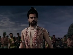 Kochadaiiyaan 3 Day Kochadaiiyaan First Weekend Collection Box Office