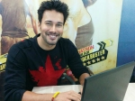 Rajneesh Duggal Im Mentally Stable But Dont Want Do Bigg Boss