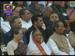Salman Khan With Other Stars To Attend Modi Swearing In 141023 Pg