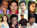 List Of 15 Kannadigas Big Name In Tamil Kollywood 141095 Pg