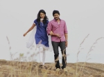Srinagara Kitty Savaari 2 Release Date Confirmed