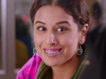 Omg Vidya Balan Tried 122 Looks For Bobby Jasoos