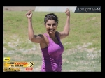 Why Debina Bonnerjee Was The Coolest Khatron Ke Khiladi 5 Contestant