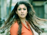 Nayantara Permits Gvp Use Name
