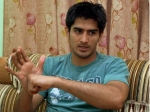 What Made Vijender Singh Get Naughty Good On Bed Watch Video