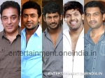 Tamil Actors Who Turned Producers Kollywood 141319 Pg