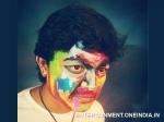 First Look Ganesh Movie Buguri Md Sridhar