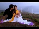 Bollywood Movies Shot In Bangalore