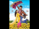 Humpty Sharma Ki Dulhania Poster Reminds Of Ddlj In Reverse