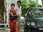 Manam Smashes Race Gurram Collection Record Usa Box Office