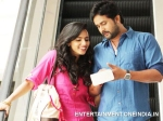 Savaari 2 Movie Review