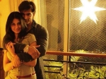 Jennifer Winget Birthday What Is Karan Singh Grover Surprise Wifey