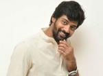 Sarabam Actor Signs Another Film With Cv Kumar